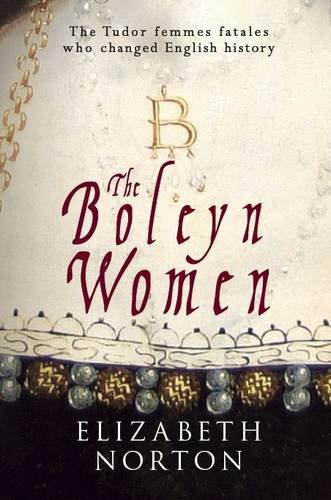 boleyn women