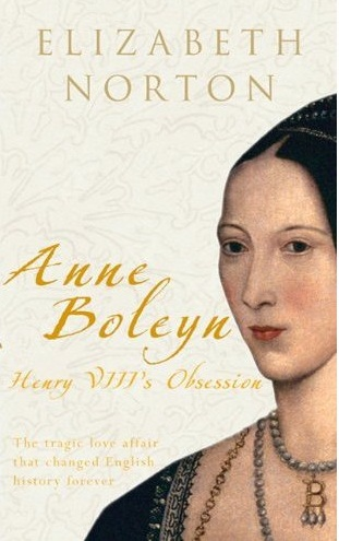 anne boleyn essay questions King henry viii his wives and legacy print anne boleyn - wife # 2 in 1528 if you are the original writer of this essay and no longer wish to have the essay.